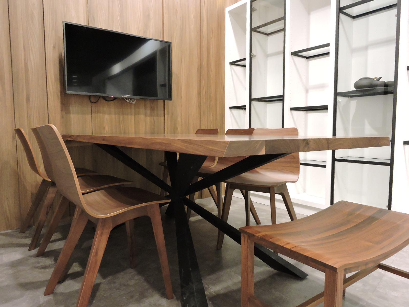 木傢具保養需要注意什麼?