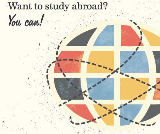 留學顧問為何得到大家的喜愛?