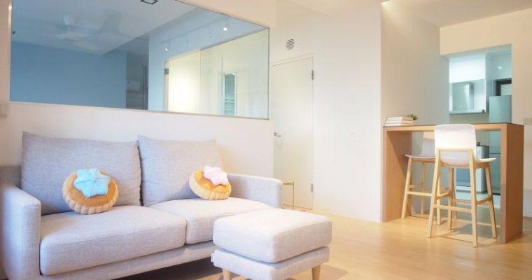 家居裝修怎麼定設計方案?