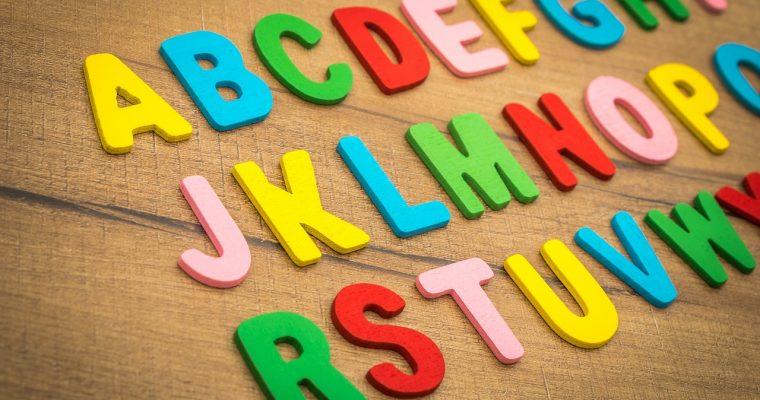 寶寶就讀英文幼稚園可以去黃埔國際幼稚園看看