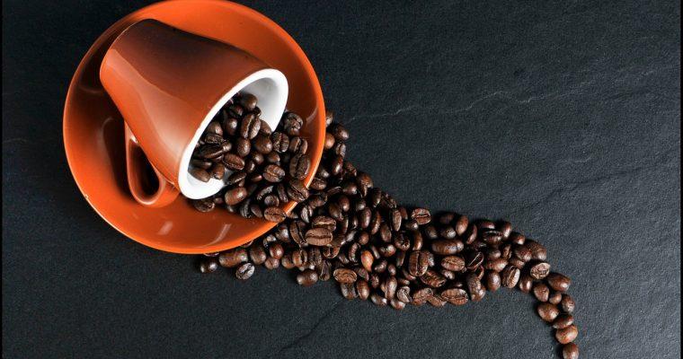 開咖啡機餐廳需要考慮售後問題