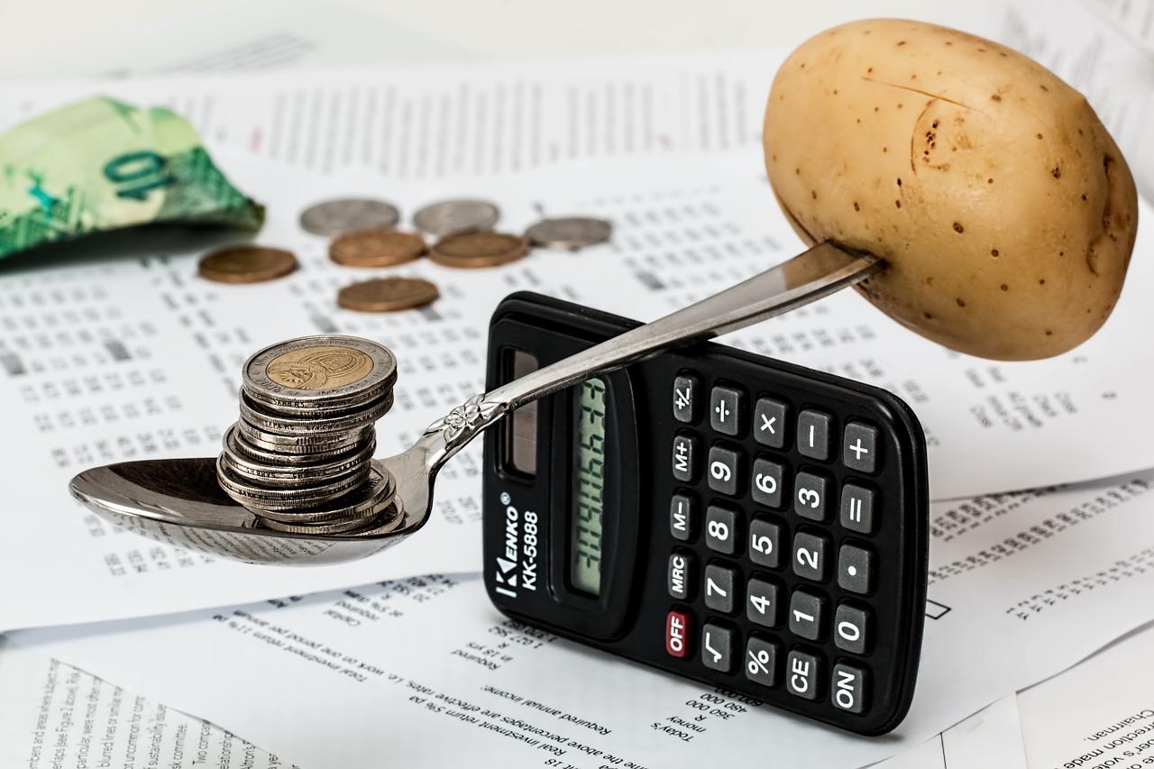 免入息借貸應使用貸款計算機避風險