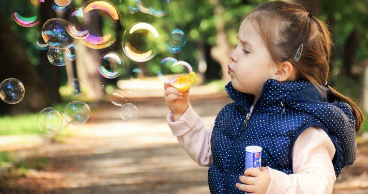 腸炎,兒童尤為常見