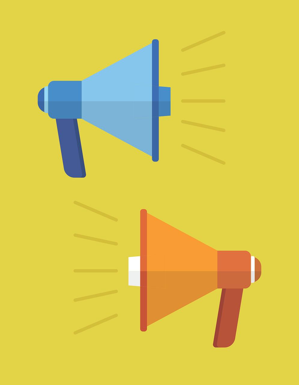 常用的商務宣傳步驟是什麼