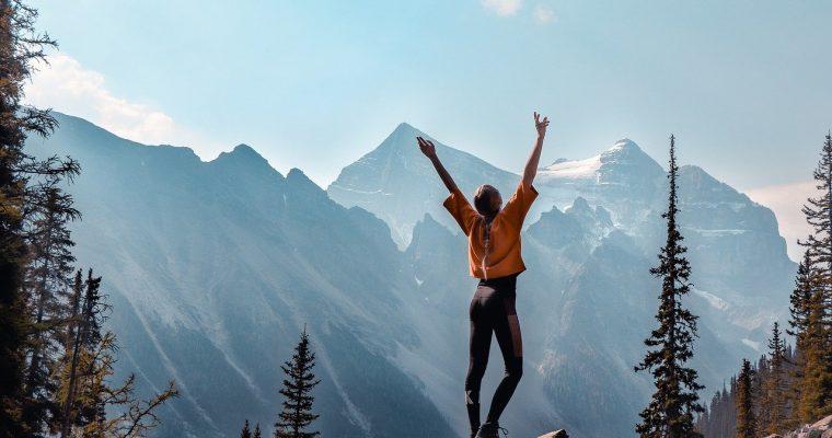 成功移民加拿大,拿一個有優勢的海外身份