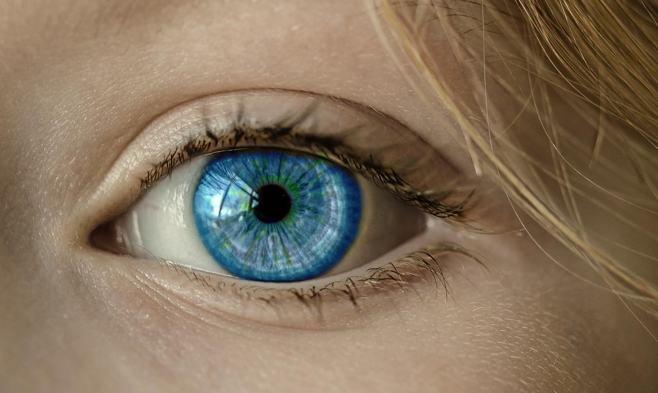 眼睛近視要怎麼辦?矯視方法如何選?