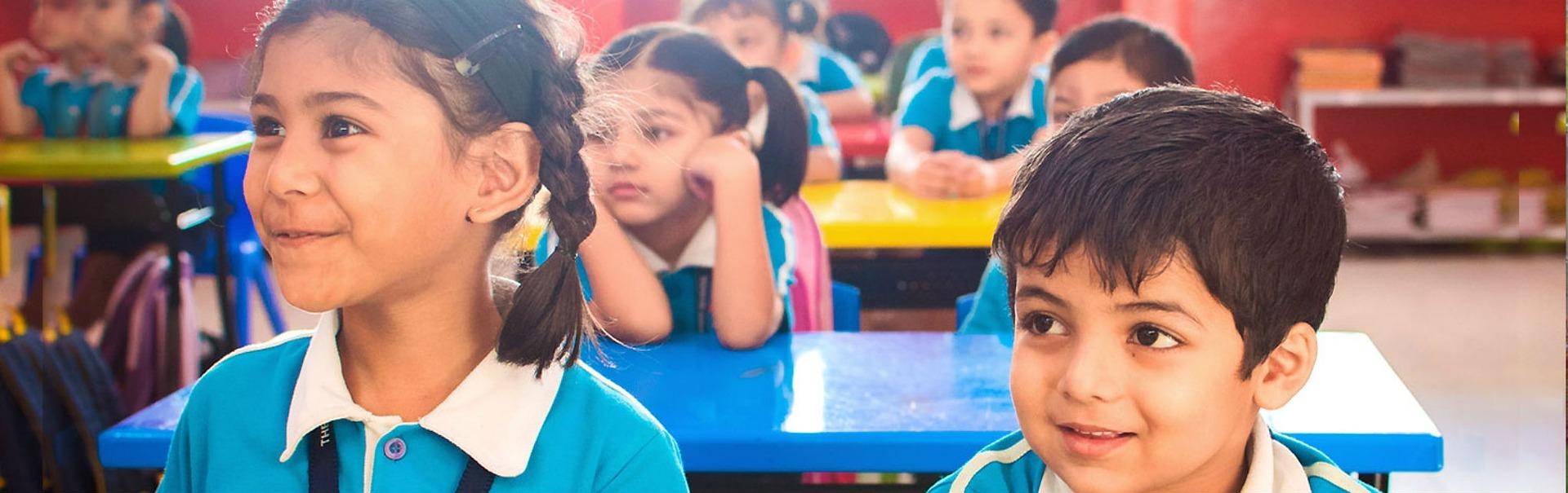 小學排名對於家長能起到什麼樣的作用?