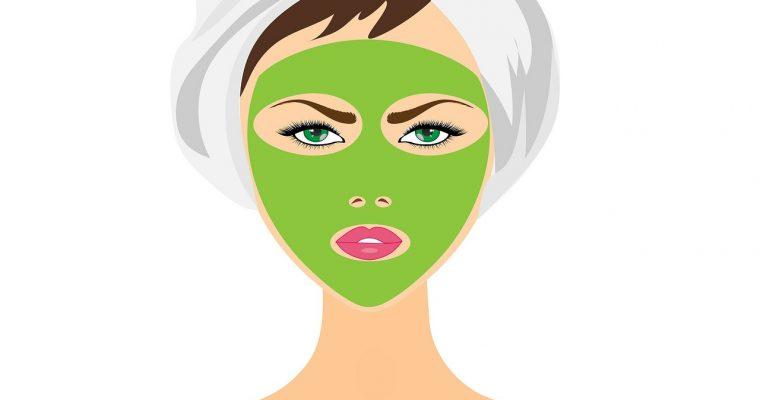 怎麼讓敏感肌膚保濕而無刺激?