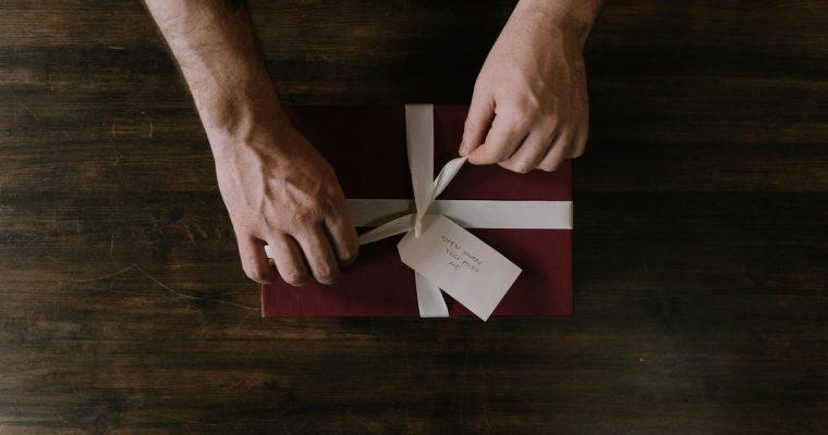 壹禮品 GiftOne店裡有usb 禮品嗎?有,去看看吧